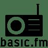 basicfm