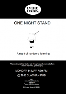 One-Night-Stand-ITD-Flyer-212x300