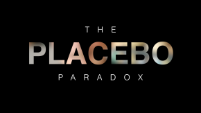 Why Does The Placebo EffectWork?