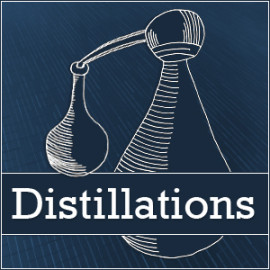 http---www.chemheritage.org-Images-Various-Sizes-Community-Distillations-distillations-v2-300