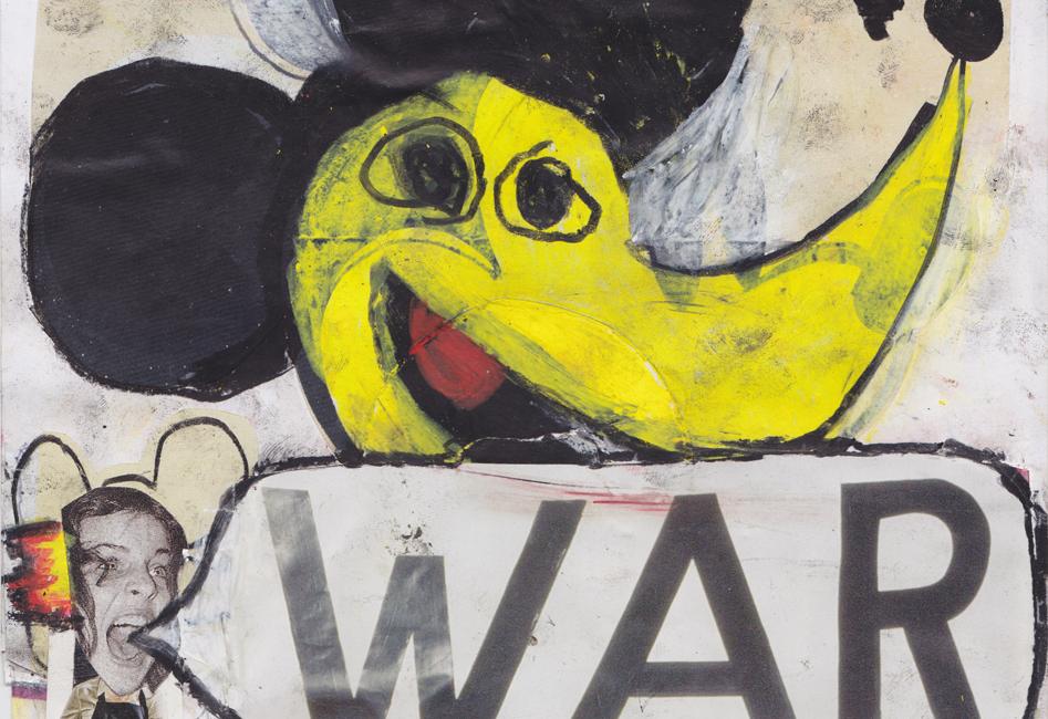 after_a_war