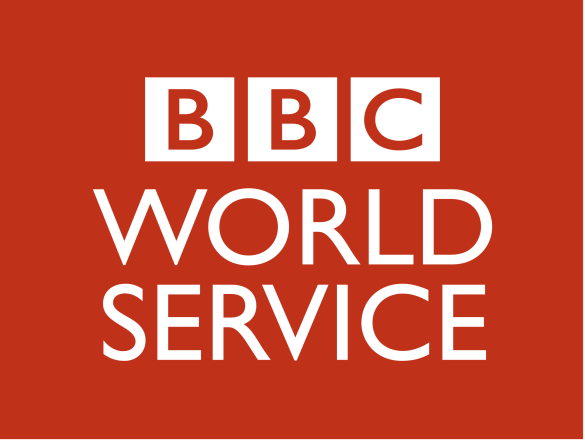2000px-bbc_world_service_red-svg